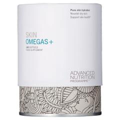 ANP - Skin Omegas+ SuperSize (180 stk)