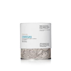 ANP - Skin Omegas+ (60stk)