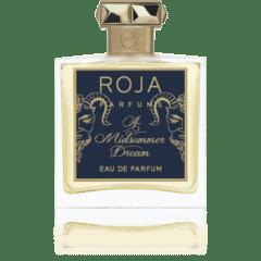 Roja A Midsummer Dream Eau de Parfum 100ml