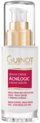 Guinot Acni Logic Serum