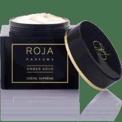 Roja Amber Oud Crème Suprême