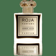 Roja Amber Oud Parfum 100ml