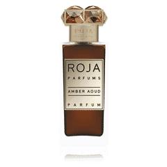 ROJA Amber Aoud Parfum 30 ml