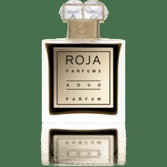 Roja Aoud Parfum 100 ml