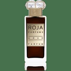 Roja  Aoud Parfum 30 ml