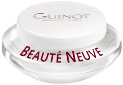 Guinot Beauté Neuve Cream