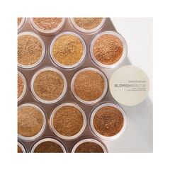 bareMinerals Blemish Rescue Skin Clearing Loose Powder Foundation