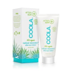 Coola After Sun Er+ Radical Recovery Lotion