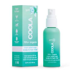 Coola - Scalp & Hair Mist