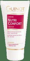 Guinot Crème Nutri Confort