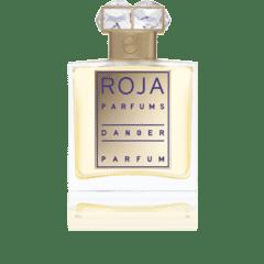 Roja Danger Pour Femme Parfum 50 ml