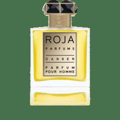 Roja Danger Pour Homme Parfum 50 ml