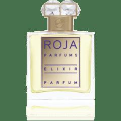 Roja Elixir Pour Femme Parfum 50 ml