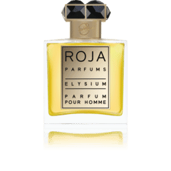 Roja Elysium Pour Homme Parfum 50 ml