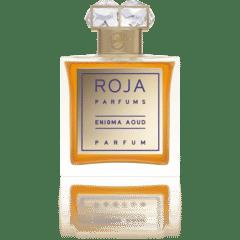 Roja Enigma Aoud Pour Femme Parfum 100 ml
