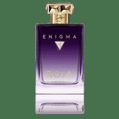 Roja Enigma Pour Femme Essence De Parfum 100ml