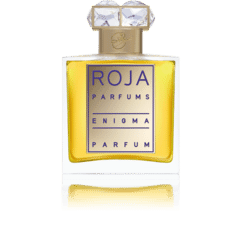 Roja Enigma Pour Femme Parfum 50 ml