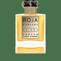 Roja Enigma Pour Homme Parfum 50 ml