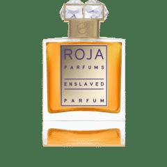 Roja Enslaved Pour Femme  parfum 50 ml