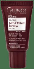 Guinot Defatigant Express Yeux