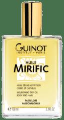Guinot Huile Mirific