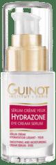 Guinot Hydrazone Yeux