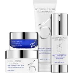 ZO Daily Skincare Program