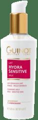 Guinot Hydra Sensitiv Face Cleanser
