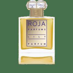 Roja Lily Pour Femme Parfum 50 ml