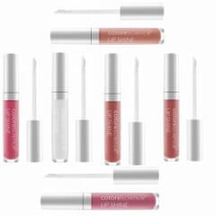 Colorescience Lip Shine Spf 35