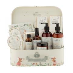 Little Aurelia Woodland Gift Set