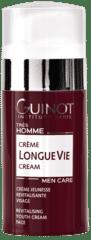 Guinot Longue Vie Homme