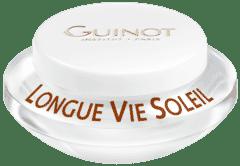 Guinot Longue Vie Soleil Face Cream
