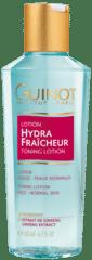 Guinot Lotion Hydra Fraîcheur T.P.