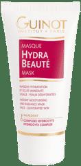 Guinot Masque Hydra Beauté