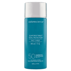 Colorescience Face Shield - Matte