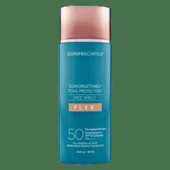 Colorescience Face Shield FLEX - Medium
