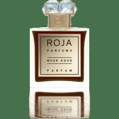 Roja Musk Aoud Parfum 100 ml