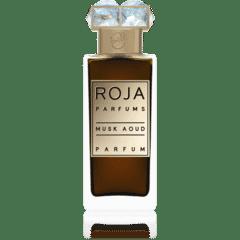 Roja Musk Aoud Parfum 30 ml