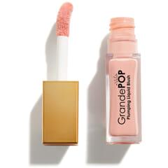 Grande POP Plumping Liquid Blush-Pink Macaron