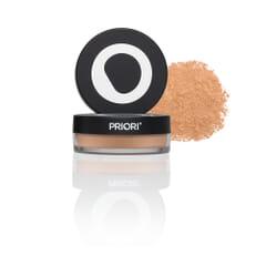 Priori Minerals Broad Spectrum Spf 25
