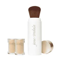Powder Me Spf Refillable Brush
