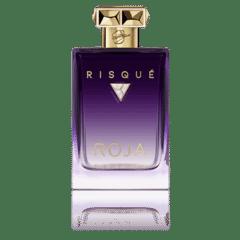 Roja Risque Pour Femme Essence De Parfum 100ml