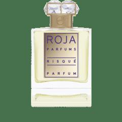 Roja Risque Pour Femme Parfum 50 ml