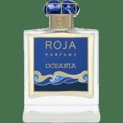 Roja Oceania Eau De Parfum 100 ml