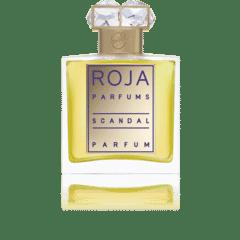 Roja Scandal Pour Femme Parfum 50 ml