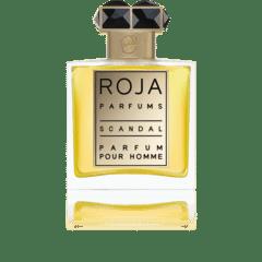 Roja Scandal Pour Homme Parfum 50 ml