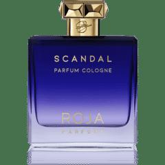 Roja  Scandal Pour Homme Parfum Cologne 100ml