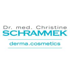 Dr. Schrammek Green Peel Energy