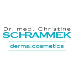 Dr. Schrammek Green Peel Fresh Up